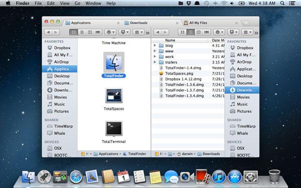 b772d58b images showcase desktop showcase dual mode