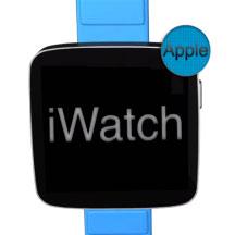 iwatchconceptapple