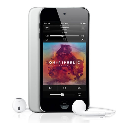 2013ipodtouch16g2