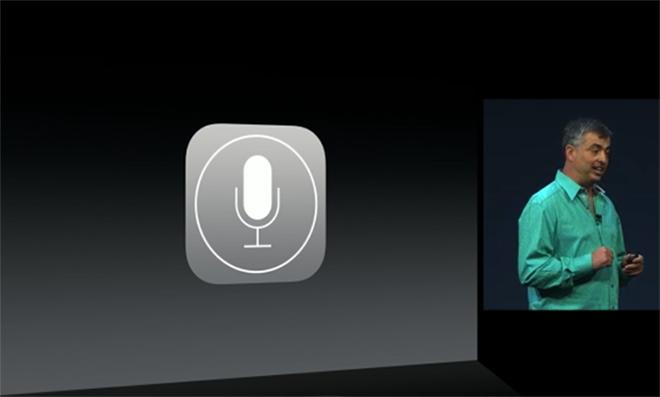 13.06.10 Siri