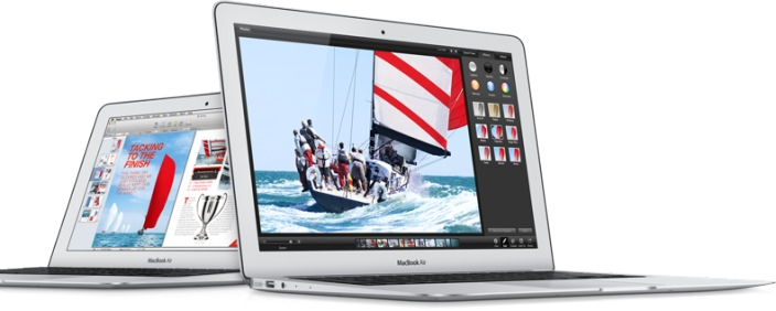 macbook air hero xl 2013