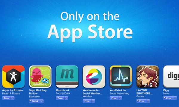 13.07.08 App Store