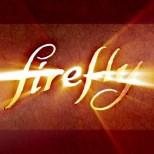 Firefly logo 1024x576