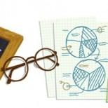 Google Doodle Education