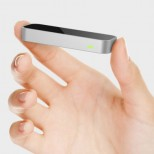 Leap Motion new 3