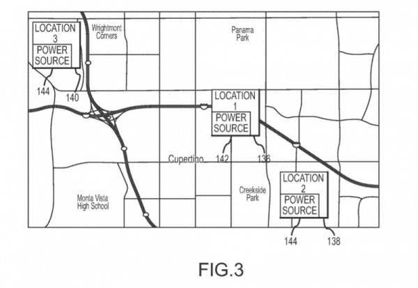 Patent Map 800x551
