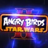 angrybirdsstwar2