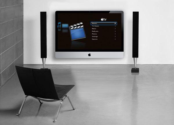 apple television1
