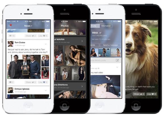 iOS 7 icons 1