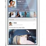 iOS 7 vk 1