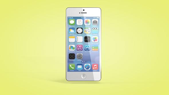 iPhone lite 01