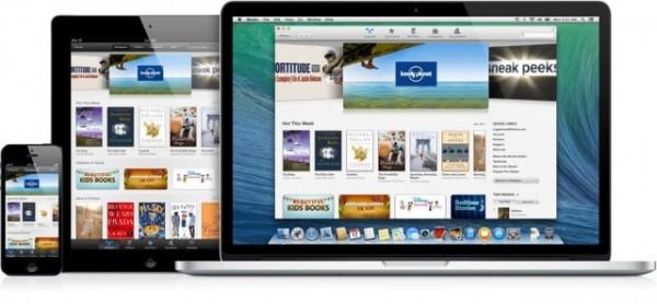 ibooks ibookstore 640x297
