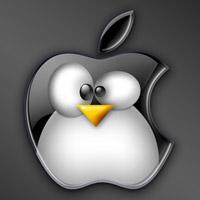 Linux 0
