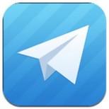 Telegram Messenger 0