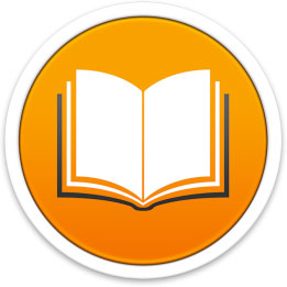 ibooksformac