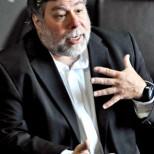 Steve Wozniak Wired 19sep13 rex 1280 309x465