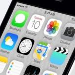 iOS7 640x337