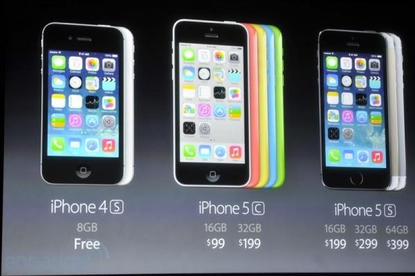 iphone2013 0234
