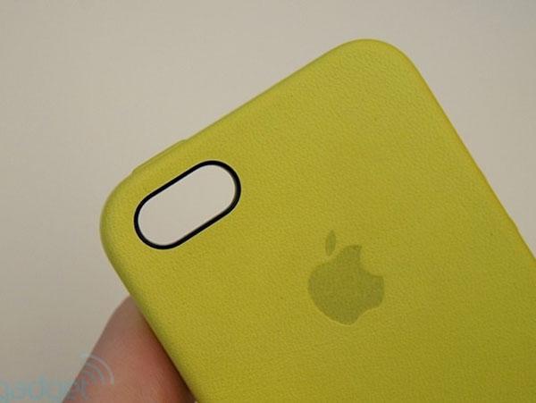 iphone5cscases8