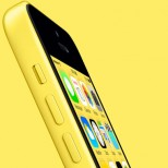 yellow iPhone 5c yellow background 1024x651