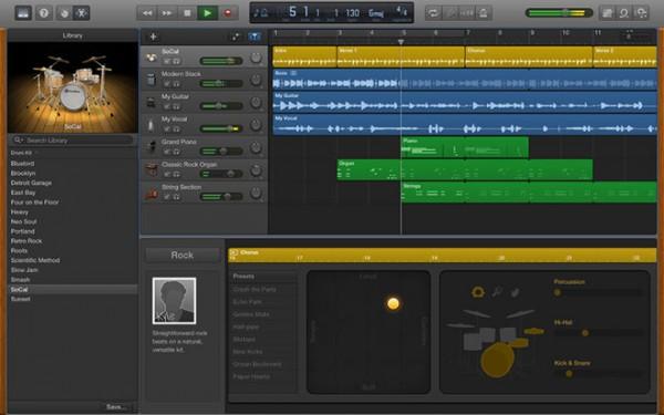 13.10.22-GarageBand_Mac.