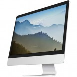 OSX11.003 imac2013 left 1024x1024