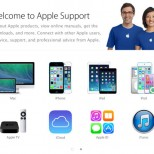 new apple support 1024x728