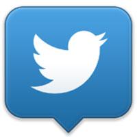 twitter icon.175x175 75