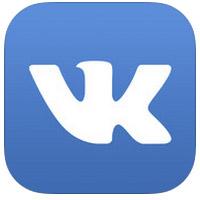 vk iOS 7 0