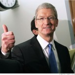 130521141911 tim cook hero tax code 614xa