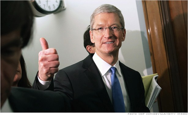 130521141911 tim cook hero tax code