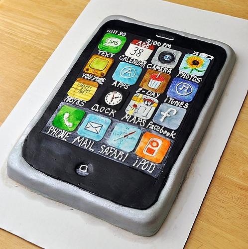 birthdaycake6