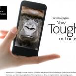 gorilla antibac 1