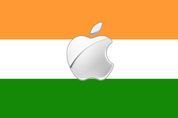 india 120120