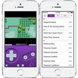 Game Boy Advance 2