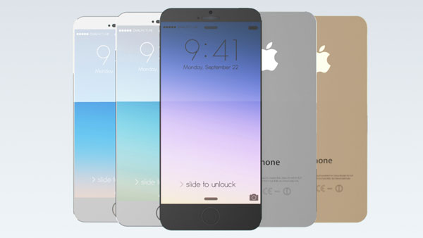 iphone6 poster 00000