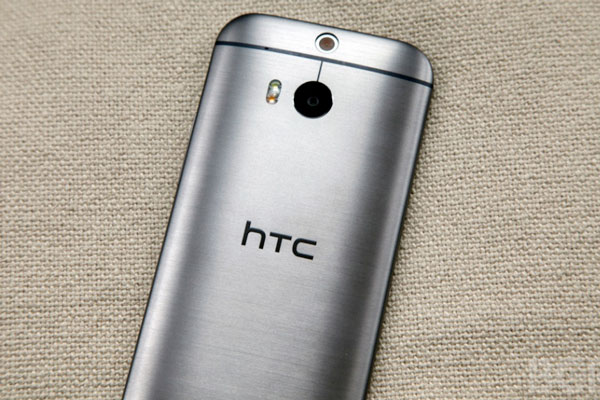 bgr htc one m8 5