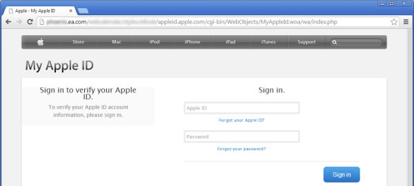 ea apple phish resized