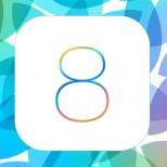 iOS 8 rumors 6