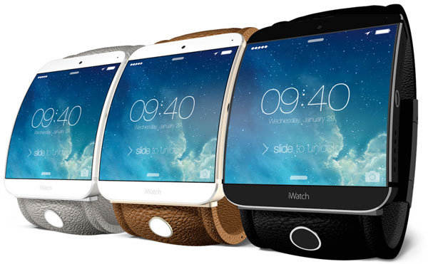 iwatch concept future 05