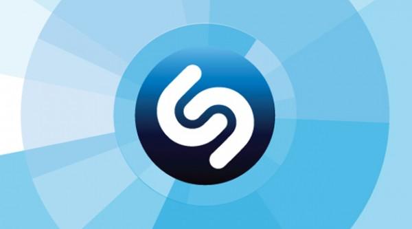 shazam logo2