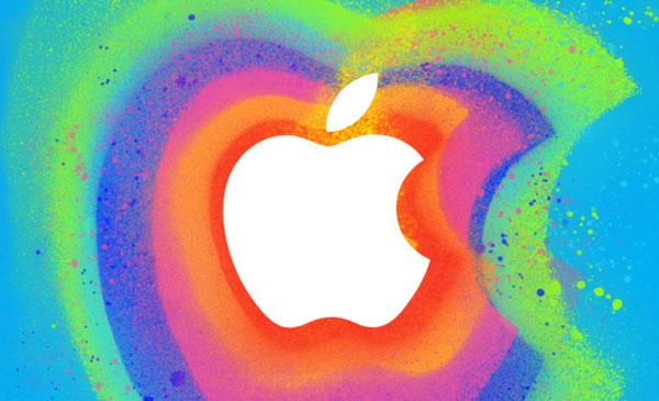 Apple logo copy 1