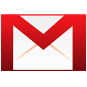GmailNotifierPro