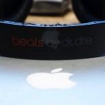 apple beats combo