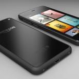 bgr amazon smartphone kindle fire phone