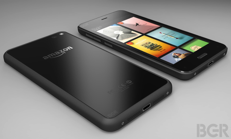 bgr amazon smartphone kindle fire phone