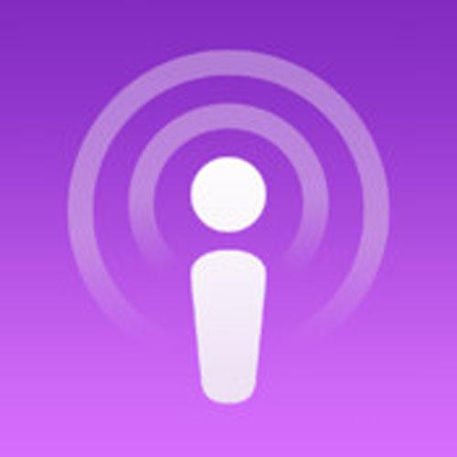podcastsios7