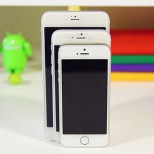 9620 1447 140617 iPhone6 Compare l