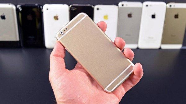apple iphone 6 mockup 43