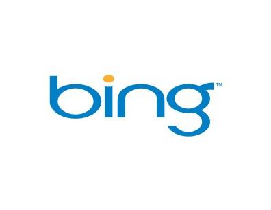 bing microsoft logo1